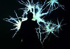 """887"" Robert Lepage"