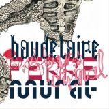 CD Charles et Léo (2007) Jean-Louis Murat Scarlett  V2 MUSIC 1048802