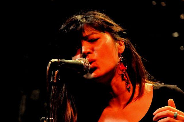 Maia Barouh
