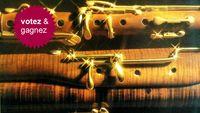 Quelle est la meilleure version du Concerto pour Clarinette de Mozart ?