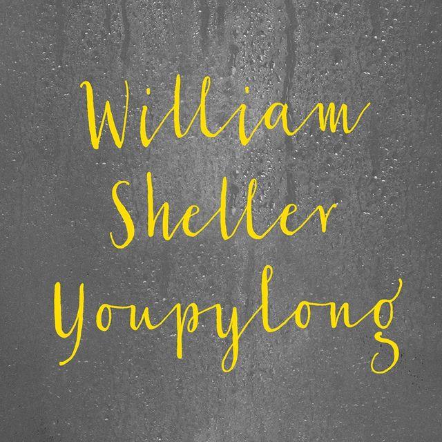 Youpylong - William Sheller