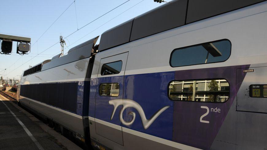 Des trains à grande vitesse pourront circuler entre Bordeaux, Dax et Toulouse