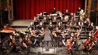 Concours de jeunes chefs d'orchestre de Besançon : rencontre avec les trois Français de la compétition