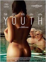 Youth, de Paolo Sorrentino
