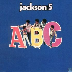 'ABC' | The Jackson Five