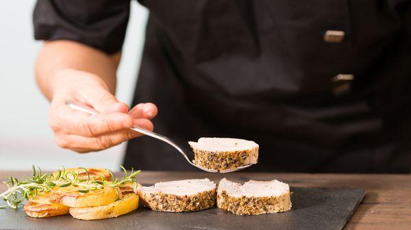 Archives la vie en bleu on cuisine ensemble 2015 france for On cuisine ensemble france bleu