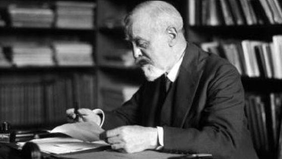 150 ans naissance de Paul Dukas