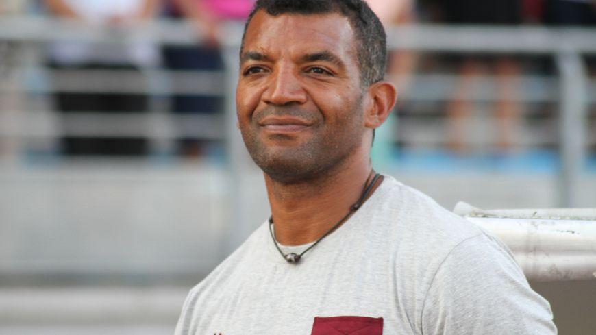 Ntamack, entraîneur des arrières de l'UBB