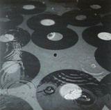 CD L'art de la fuite d'eRikm
