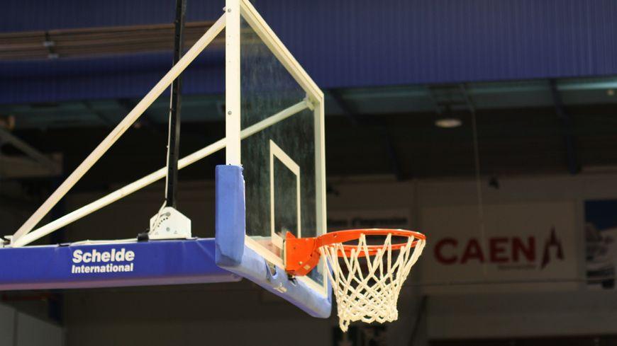 Les championnats de basket redémarrent ce week-end -