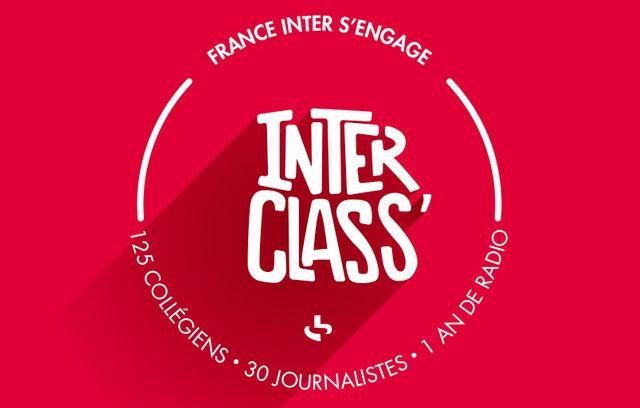 InterClass bloc marque