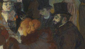 Dominique Gonzalez Foerster, 1887-2058