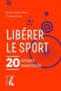 Libérer le sport
