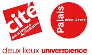 logocite-palais2lieux_p485.png