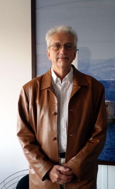 Jean Gayon