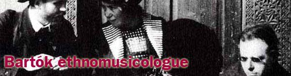 Musicopolis : Bartók à Budapest en 1928/4