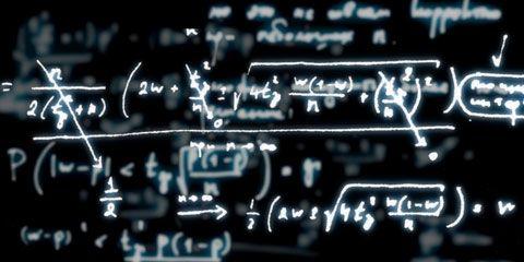 Les maths au tribunal