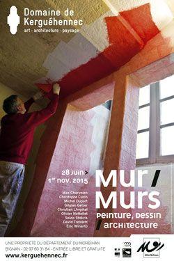 Murs/mur