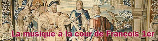 Musicopolis : Clément Janequin à Paris en 1549/3