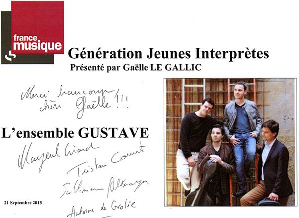 GJI_Gustave