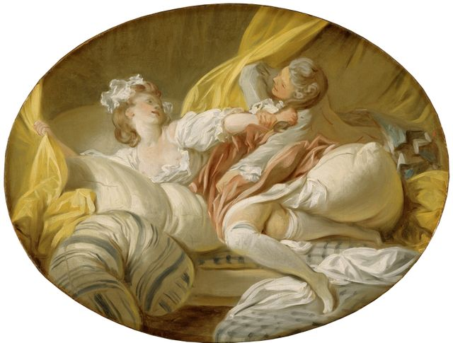 Fragonard_couple