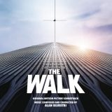 CD The Walk Alan Silvestri.jpg