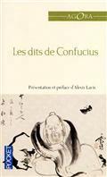 Les dits de Confucius