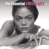 The essential Eartha Kitt