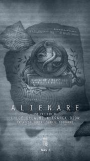 Alienare 1