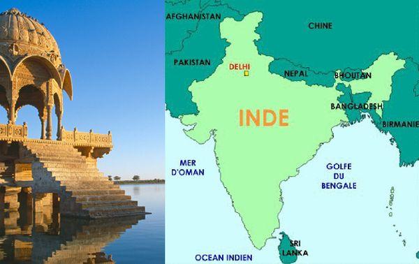 Pakistan-Inde_603x380