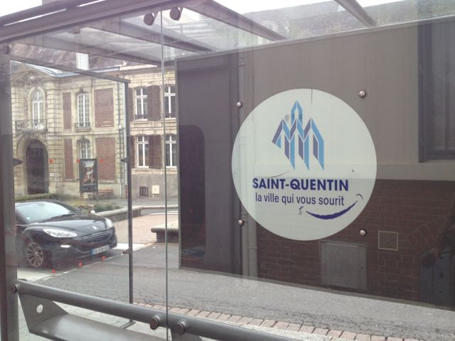 St Quentin