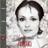 1 Babara La dame brune Philips  (PHPS), 510758-2.jpg