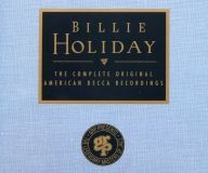 6 Billie Holiday The Complete Decca recordings GRP 26012.jpg