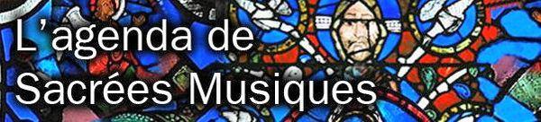 Cathédrale Notre-Dame de Chartres © Radio France