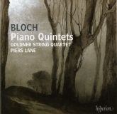 6 Bloch Piano Quintettes Hypérion CDA67638.jpg
