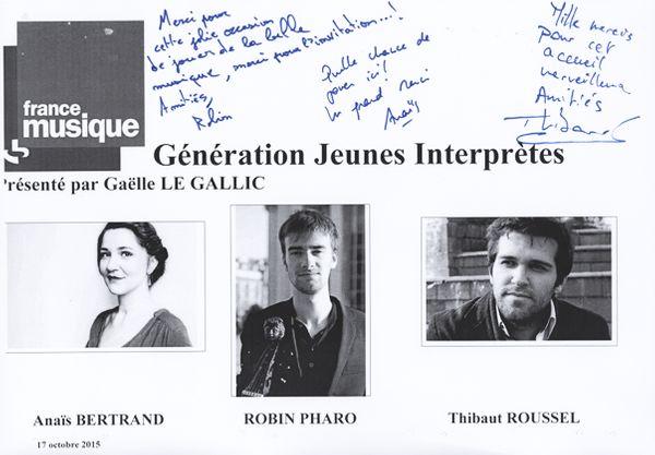 GJI_Bertrand-Pharo-Roussel_603