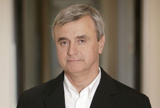 Hervé Brusini