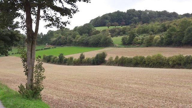 Magnicourt en Comté (Pas de Calais)