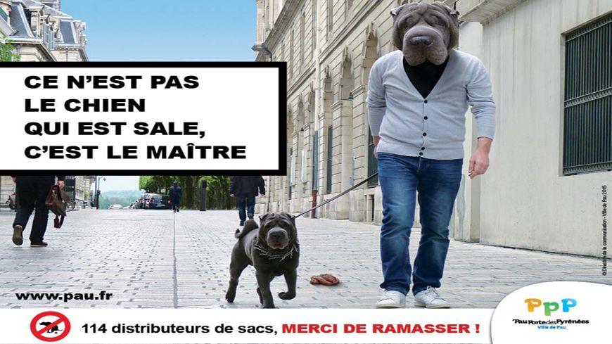 """Résultat de recherche d'images pour """"samedi humour"""""""