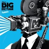 Hear the big picture Krakauer Label Bleu 6717