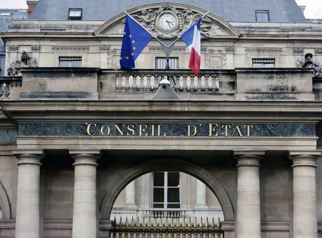 Le Conseil d'État a décidé de différer son annulation au 1er mars 2016