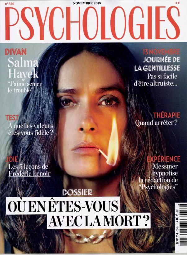 mag psychologie nov 2015