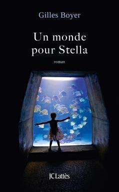 Un nouveau monde pour Stella