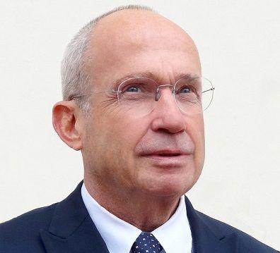 Jean-Arthur Pinçon