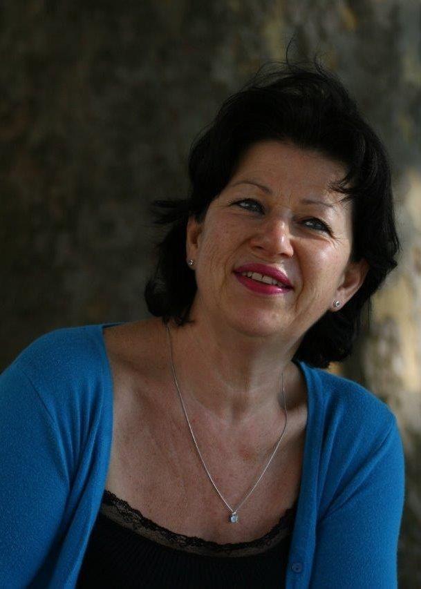Dominique Batisse
