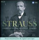 1 Richard Strauss Intégrale des oeuvres orchestrales  Warner classics 4 31780 2.jpg