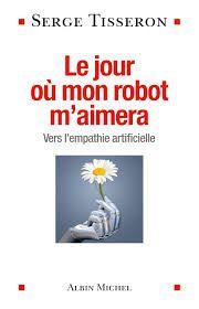 Livre robot
