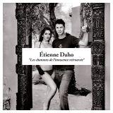 17 Les chansons de l'innocence retrouvée  ETIENNE DAHO POLYDOR.jpg
