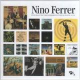 9 Nino Ferrer L'arbre noir  Barclay Universal 374 7033.jpg