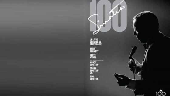 Photo - montage couv Sinatra 100 MEA 630*380
